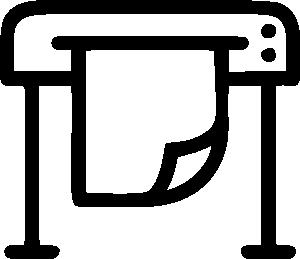 icon plotter